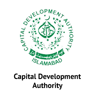 Capital Development Authority
