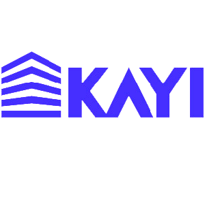 Kayi Construction-Turkey