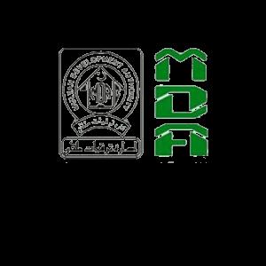 Multan Development Authority