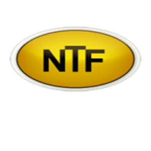 NTF Construction