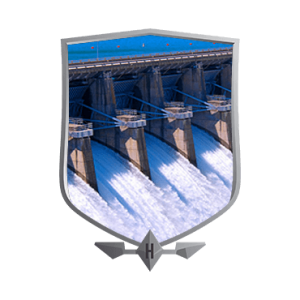 service-dam