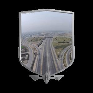 service-highways