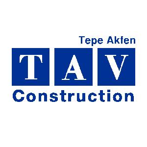 Tepe Akfen Yatırım İnşaat ve İşletme A.Ş-Turkey
