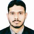 Hafiz Faisal Iqbal