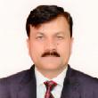 Syed Shahid Raza