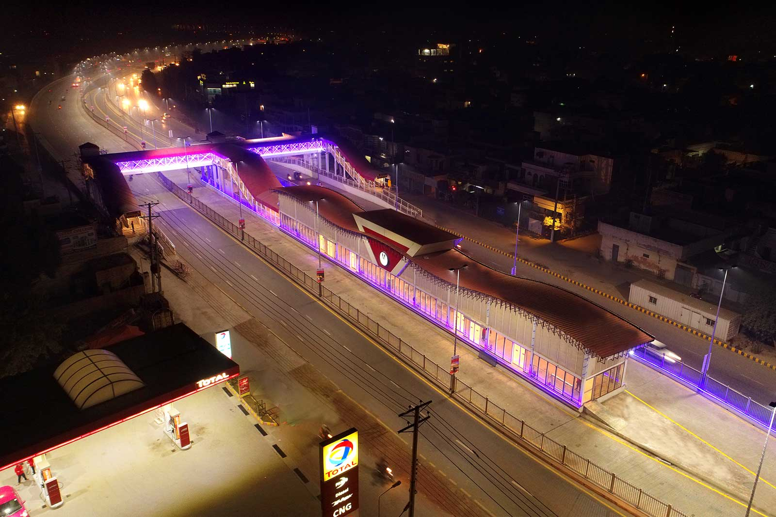 metro-bus-slide-2